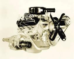 100 Studebaker Truck Parts Car Commander 232 V8 Head Gaskets