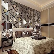 mznm custom 3d wall paper wandbilder wohnzimmer schlafzimmer