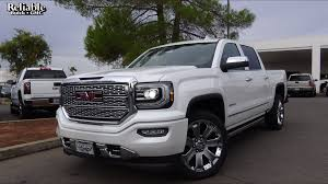 Roseville White Frost 2018 GMC Sierra 1500: New Truck For Sale ... Gmc Denali 2500 Australia Right Hand Drive 2014 Sierra 1500 4wd Crew Cab Review Verdict 2010 2wd Ex Cond Performancetrucksnet Forums All Black 2016 3500 Lifted Dually For Sale 2013 In Norton Oh Stock P6165 Used Truck Sales Maryland Dealer 2008 Silverado Gmc Trucks For Sale Bestluxurycarsus Road Test 2015 2500hd 44 Cc Medium Duty Work For Sale 2006 Denali Sierra Stk P5833 Wwwlcfordcom 62l 4x4 Car And Driver 2017 Truck 45012 New Used Cars Big Spring Tx Shroyer Motor Company