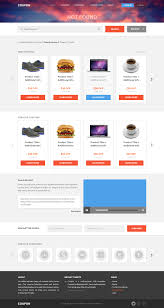 Coupon - Coupons And Promo Codes PSD Template 11 Best Websites For Fding Coupons And Deals Online Eggflow Help Center Traffic Collect Email By Clearly Contacts Coupon Code January 2018 Toys R Us Contact Lense King Canada Itunes Gift Cards Deals Pricesmart Lens Price Fixing Why Costco 1800contacts Cant Magento Enterprise Edition Samsung Smart Switch Singapore Toilet Market Growth Future Prospects And Opticontactscom Vision Test Accurate Eye 15 Off Warby Parker Promo Code 6 Verified Offers Get Started With Square Marketing Support Us