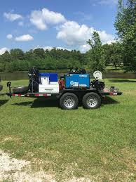 Custom Built Welding Trailer | Trailer In 2018 | Pinterest | Welding ...