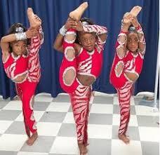 66 Best Dancing DollsJackson Ms Images Dancing Dolls Bring It