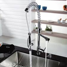 Rohl Bridge Faucet Bathroom by Bathroom Design Elegant Rohl Faucets For Modern Bathroom And