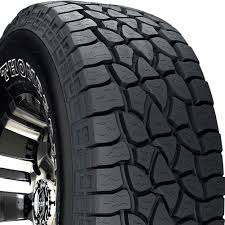 100 Top Rated All Terrain Truck Tires Mickey Thompson Baja STZ Discount