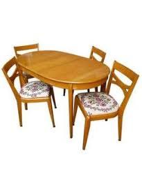 Heywood Wakefield Chairs Antique by Heywood Wakefield Antiques Ebay