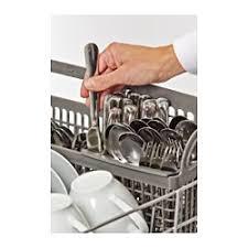 renlig lave vaisselle encastrable ikea