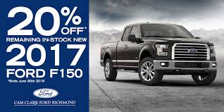 Richmond Ford Dealership Serving Richmond, BC | Ford Dealer | Cam ... 2018 Ram 2500 Dick Hannah Truck Center Vancouver Wa Bruce Chevrolet In Hillsboro Or A Car Dealer You Know And Trust Bm Sales Used Dealership Surrey Bc V4n 1b2 Dueck On Marine Buick Gmc Dealership New York Port Will Use Appoiments To Battle Cgestion Wsj Twoalarm Fire Reported At Electronics Recycling Center The Columbian Holiday Inn Vancouvercentre Broadway Hotel By Ihg 3500 Portland Honda Acty 4wd With Diff Lock Jdm Import Ltd Irl Intertional Centres Idlease
