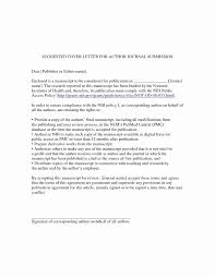 Business Administration Resume Samples Best Examples 2014
