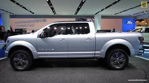 Ford Atlas Price | News Of New Car Release
