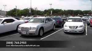 Carmax Used Cars Under 5000 Best Of 102 Used Cars For Sale Indiana ...