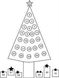 Christmas Tree Books For Kindergarten by 7 Best Påskbrev Images On Pinterest Drawings Easter Eggs And