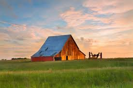 Country Roads - Terry Theiss Photography • Dallas – Fort Worth ... Scary Dairy Barn 2 By Puresoulphotography On Deviantart Art Prints Lovely Wall For Your Farmhouse Decor 14 Stunning Photographs That Might Inspire A Weekend Drive In Mayowood Stone Fall Wedding Minnesota Photographer Memory Montage Otography Blog Sarah Dan Wolcott Oregon Rustic Decor Red Photography Doors Photo 5x7 Signed Print The Briars Wedding Franklin Tn Phil Savage Charming Wisconsin Farmhouse Sugarland Upcoming Orchid Minisessions Atlanta Child