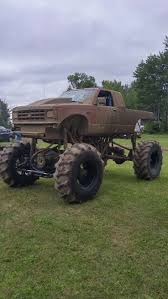 74 Best Mud Trucks Images On Pinterest | Mud, Cars And Monster Trucks Truck In Power Ram X Start Up U Rev Jacked Youtube Dodge Mud Trucks Wallpapers Big Bad Pictures Chevy Muddy Gallery Of I Want A Like This With Frac The Highfalutin Shut Up And Drive Super Dave 4x4 Gmc Short Bus Goes Bogging Boss Chevrolet Silverado Lifted Offroading In Fun Deep Mud Big Trucks Youtube Lifte Mud Trucks Flexing My Truck Pirate4x4com Camo Ford Cars Ebay 5 Stupid Pickup Modifications