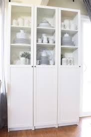 Ikea Hack Dining Room Hutch by Our Affordable Ikea Hacked Repurposed China Cabinet U2013 Almafied Com