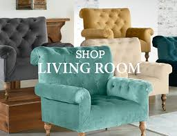 Find High Quality Affordable Home Furniture in Shreveport LA