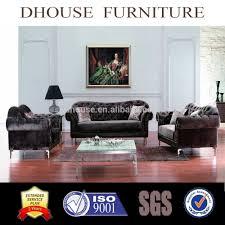 Ava Velvet Tufted Sleeper Sofa Uk by Ava Velvet Tufted Sleeper Sofa Uk Best Home Furniture Decoration