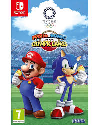 Mario & Sonic At The Olympic Games Tokyo 2020 - Nintendo Switch Import  Region Free Ewin Racing Giveaway Enter For A Chance To Win Knight Smart Gaming Chairs For Your Dumb Butt Geekcom Anda Seat Kaiser Series Premium Chair Blackmaroon Al Tawasel It Shop Turismo Review Ultimategamechair Jenny Nicholson Dont Talk Me About Sonic On Twitter Me 10 Lastminute Valentines Day Gifts Nerdy Men Women Kids Can Sit On A Fullbody Sensory Experience Akracing Octane Invision Game Community Sub E900 Bone Rattler Popscreen Playseat Evolution Black Alcantara Video Nintendo Xbox Playstation Cpu Supports Logitech Thrumaster Fanatec Steering Wheel