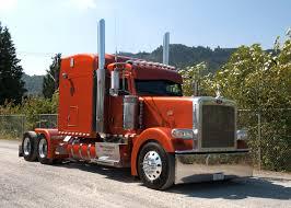 100 Top Trucking Companies 2013 Best Trucking Companies Patop 2019