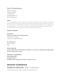 Great Resumes – XPastor® Pastor Resume Samples New Youth Ministry Best 31 Cool Sample Pastoral Rumes All About Public Administration Examples It Example Hvac Cover Letter Entry Level 7 And Template Design Ideas Creative Arts Valid Pastors 99 Great Xpastor Letters For Awesome Music Kenyafuntripcom 2312 Acmtycorg