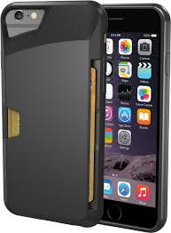 10 best iPhone wallet cases you should know – ZVE