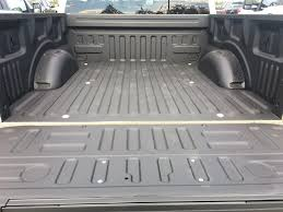 Texas Custom Outfitters In Navasota, TX. (936) 870-3009 Truxedo The Truck Outfitters Texas Custom In Navasota Tx 936 8703009 Hitches Accsories Off Road Dfw Camper Corral Leer Dealer Boss Van Truck Outfitters Suv Auto Latest Pickup Rigid Industries Ford Raptor Build By Xtreme Trucks Wichita Falls Ko8 Grills King Of Eights Steelhorse