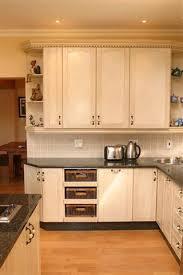 Kitchen Design South Africa Decor Et Moi