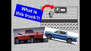 What Is The Mew Truck? - YouTube Mew The Movers Isle Of Wight 14 Used 2011 Chevrolet Silverado 2500hd Service Utility Truck For Sterling For Sale At American Truck Buyer That Time Some Players Thought Was Under A In Pokmon The Truck With Mew And Other Old Video Game Rumors Something How To Catch In Yellow 13 Steps Pictures Headed Work When I Heard A Little We Looked Under Pokbusters Can Really Be Found Amino Fully Dressed On Twitter Tonight Nhelvetiabrew From 58 Pokemon Baby Onesie Pinterest Onesie By Jarrod Vandenberg Redbubble