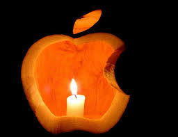 Pumpkin Carving Drill by Impress Your Neighborhood With Cool Pumpkin Carving Ideas
