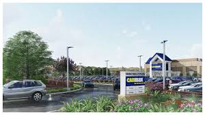 Christmas Tree Lane Alameda Hours by Pleasant Hill Will Carmax Proposal Get The Green Light