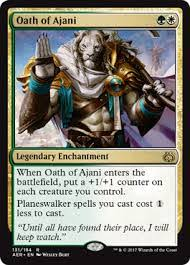 Premade Commander Decks 2017 by 2016 My Edh Year In Review Mtgeezer