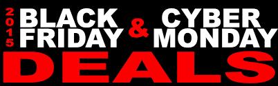 Black Friday And Cyber Monday Black Friday Cyber Monday Vaporizer Sales 2015 Vaporizer Wizard