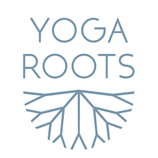 YogaRoots_Logo_Blue - Yoga Roots Malmö November 2018 Page 105 Cpsifp7eu Hot Grhub Promo Codes 2019 For Existing Users August Mikes Bikes Coupon Book Of Love Coupons Working Person Code Nike Offer How To Get Your Kids Say No Strangers Bite Squad Offers Free Dad Deliveries During Fathers Day Weekend Doordash Coupon Trivia Crack Tax Deals And Stuff The New Warm 1069 Fresh Direct Second Order Michaels Picture Frames Squad Coupon 204 Best Coupons Images In Coding Click Onefamily Save 10 Off Fyvor