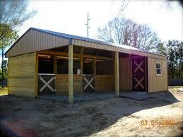 Woodys Barns - Horse Barns Simple Pole Barnshed Pinteres Garage Plans 58 And Free Diy Building Guides Shed Affordable Barn Builders Pole Barns Horse Metal Buildings Virginia Superior Horse Barns Open Shelter Fully Enclosed Smithbuilt Pics Ross Homes Pictures Farm Home Structures Llc A Cost Best Blueprints On Budget We Build Tru Help With Green Roof On Style Natural Building How Much Does Per Square Foot Heres What I Paid