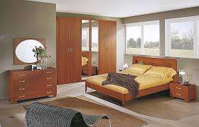 White Wood Furniture Bedroom Enchanting White Bedroom Furniture