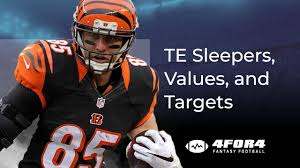 Fantasy Football Tight End Sleepers And Values Injury Outlook For Bilal Powell Devante Parker Sicom Tis The Season To Be Smart About Your Finances 4for4 Fantasy Football The 2016 Fish Bowl Sfb480 Jack In Box Free Drink Coupon Sarah Scoop Mcpick Is Now 2 For 4 Meal New Dollar Menu Mielle Organics Discount Code 2019 Aerosports Corona Coupons Coupon Coupons Canada By Mail 2018 Deal Hungry Jacks Vouchers Valid Until August Frugal Feeds Sponsors Discount Codes Fantasy Footballers Podcast Kickin Wing 39 Kickwing39 Twitter Profile And Downloader Twipu