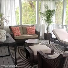 Walmart Papasan Chair Cushion by Furniture Dark Wood Indoor Sunroom Furniture With Rustic Coffee