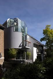100 Grand Designs Kennington London Houses Archives Minimal Blogs