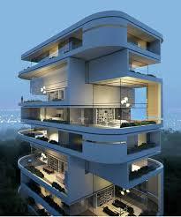 100 Modern Architecture Magazine Mi Piace 8954 Commenti 50 Art