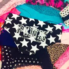 Victorias Secret Halloween Panties by 7 For 27 Panty Party Starts Tomorrow Victoria U0027s Secret Pink