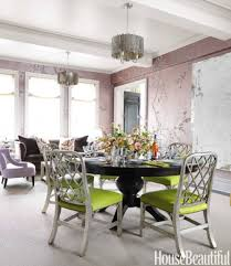 Green Dining Room Furniture 25 Best Paint Colors Modern Color Schemes For Concept