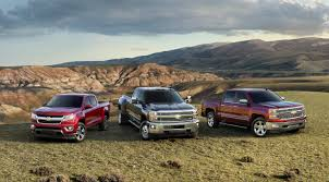 Driven: 2015 Chevrolet Colorado And GMC Canyon Pickups - Matt ... Forbidden Fruit 5 Small Pickup Trucks Americans Cant Buy The Chevy Truck Atamu Gmc 2014 Gmc Canyon New Colorado Diesel Price 2016 2018 Midsize Chevrolet Or Crossover Makes A Case As Family Vehicle Twelve Every Guy Needs To Own In Their Lifetime 1955 Pickup Truck Small Block V8 Manual Box Short Work Best Midsize Hicsumption And The Misnomer Top 10 Suvs In 2013 Vehicle Dependability Study For 2017 Triumph Silverado Wicked Sounding Lifted 427 Alinum Smallblock Racing
