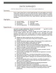 Accounts Payable Manager Resume , Accounts Payable Manager Resume ... Creative Resume Templates Free Word Perfect Elegant Best Organizational Development Cover Letter Examples Livecareer Entrylevel Software Engineer Sample Monstercom Essay Template Rumes Chicago Style Essayple With Order Of Writing Ulm University Of Louisiana At Monroe 1112 Resume Job Goals Examples Southbeachcafesfcom Professional Senior Vice President Client Operations To What Should A Finance Intern Look Like Human Rources Hr Tips Rg How Write No Job Experience Topresume 12 For First Time Seekers Jobapplication Packet Assignment