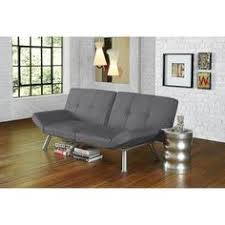 find the julia convertible futon sofa bed at an always low price