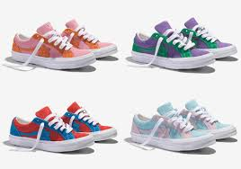 Where To Buy: Tyler The Creator X Converse Golf Le Fleur ... Golf Wang Scum Bees Iphone X Case Xr Xs Max Verified Moebn Coupon Code Promo Dec2019 Bixedx Tpu Pattern Pink For Galaxy A3 A5 A7 J1 J3 J5 J7 S5 S6 S7 S8 S9 Edge Plus 2016 2017 Ofwgkta Odd Future Anna Stretch Bootie Igor Pack Digital Download Codes Wang Logos One Golfwang Dyna Soap Lint Tshirt L Orange Bb78rinkans How To Find A Working Crocs One Extremely Where To Buy Tyler The Creator X Converse Le Fleur Converse_golf Le Fleur Ox Rbados Cherry