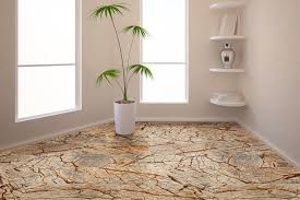 agra marble tile rainforest brown 12 x24 polished