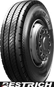BESTRICH Truck Tire 12R22.5 Hot Sale Truck Tires Trailer Tyres ... Triple J Commercial Tire Center Guam Tires Batteries Car Trucktiresinccom Recommends 11r225 And 11r245 16 Ply High Truck Tire Casings Used Truck Tires List Manufacturers Of Semi Buy Get Virgin Ply Semi Truck Tires Drives Trailer Steers Uncle Whosale Double Head Thread Stud Radial Rigid Dump Youtube Amazoncom Heavy Duty