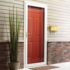 Menards Sliding Glass Door Blinds by Remarkable Sliding Patio Door Menards Menards Sliding Glass Door