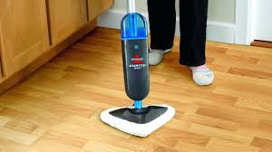 best tile floor cleaners tile floor steam cleaner stunning