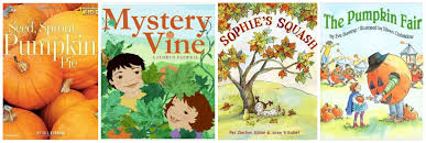 Halloween Picture Books favorite children u0027s books about fall sturdy for common things