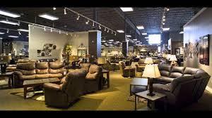 craigslist pinellas county furniture profenceroof